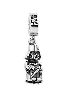 Pingente Life Darth Vader