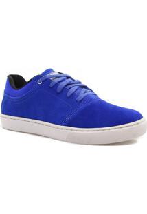 Tênis Casual Zariff Shoes Skate
