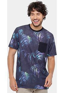 Camiseta Mcd Especial Costela De Adão Ii Masculina - Masculino