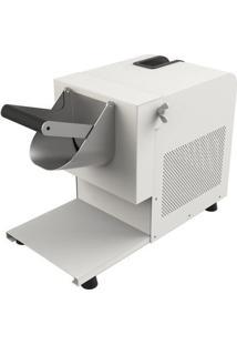 Ralador De Queijo Elétrico Master Bocal Frontal - Anodilar - 110V