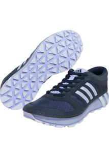 d03eaa7717f59 Tênis Adidas Roxo feminino | Shoelover