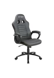 Cadeira Gamer Husky Polar, Black - Hpo-Bk