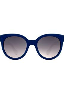 Óculos Havaianas Noronha/M Qmbls/52 - Masculino