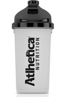 Coqueteleira 700Ml Atlhetica Nutrition - Tricae