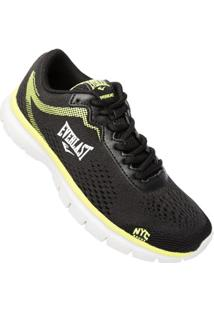 Tenis Everlast Flashlight Masculino - Masculino