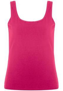 Regata Rovitex Premium - Feminino-Pink