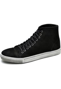 Sapatênis Top Franca Shoes Casual Masculino - Masculino