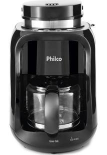 Cafeteira Pcf23P Grano Café Philco 220V