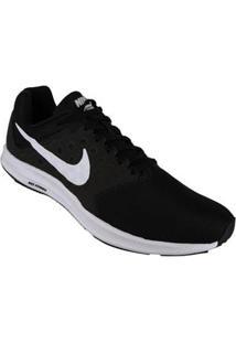 Tenis Nike Downshifter 7 56325012