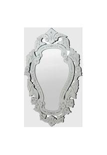 Espelho Arino Rivatti