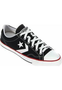Tênis Converse All Star Player Core Ox - Masculino