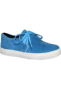 Tênis Skatista Mhm Shoes Shofter - Masculino