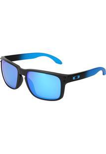 Óculos Oakley Holbrook Polarizado Masculino - Masculino