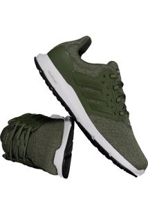 Tênis Adidas Solyx Verde
