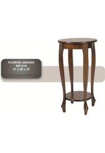 Floreira Grande - Tommy Design