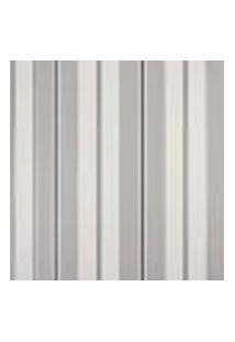 Papel De Parede Listrado Classic Stripes Ct889099 Vinílico Com Estampa Contendo Listrado