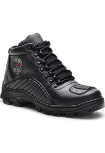 Bota Dr Shoes Adventure Masculino - Masculino