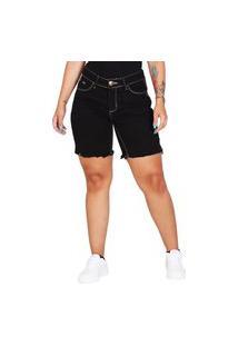 Bermuda Sarja Five Jeans - F01255