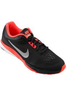 Tênis Nike Tri Fusion Run Msl Feminino - Feminino