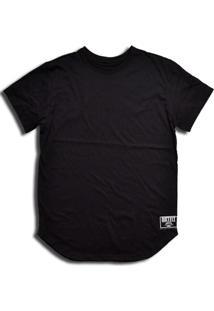 Camiseta Básica - Masculino