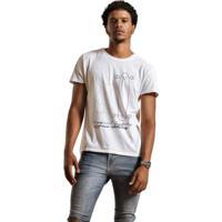 Camiseta Joss Premium Skate - Masculino 17b7089dcd1