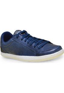 Sapatenis Masc Cavalera Shoes 13.01.1536 Elvis Marinho