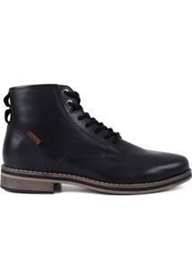 Bota Levi'S® City Boots Baldwin Masculina - 40