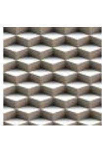 Papel De Parede Adesivo - Abstrato - 118Ppa