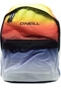 Mochila O'Neill Onm1700400 - Unissex-Azul