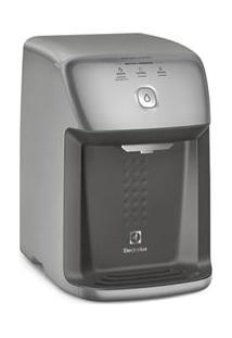 Purificador De Água Electrolux Com Refrigeração Por Compressor E Água Quente - Ph41X