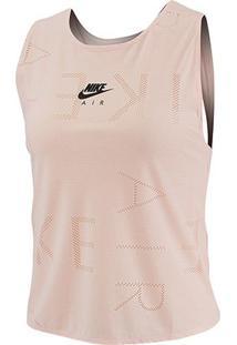Regata Nike Tank Air Feminina - Feminino