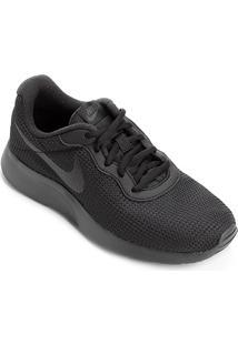 Tênis Nike Tanjun Se Masculino - Masculino