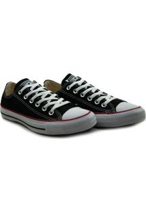 Tênis Converse All Star Ct As Core Ox Unissex - Ct0001