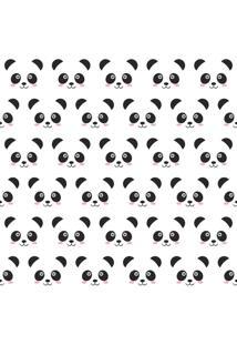 Papel De Parede Panda