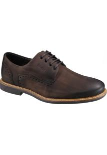 Sapato Ferracini Masculino