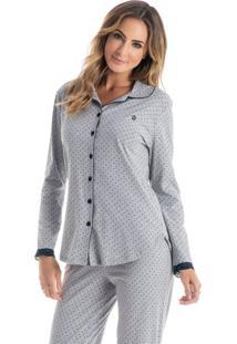 Pijama Manoela