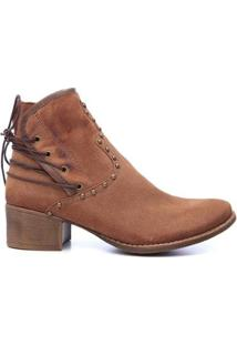 Bota Elite Country Clint Feminina - Feminino