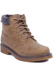 Botina Adventure - Boots Company - Masculino