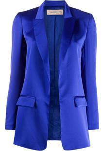 Blanca Vita Blazer Georgia - Azul