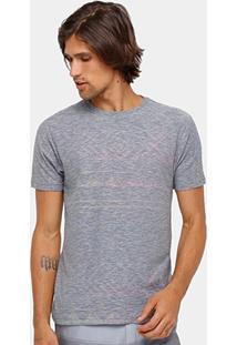 Camiseta Free Surf Especial Ethnic Masculina - Masculino