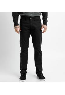 Calça Oakley 50'S 2.0 - Masculino