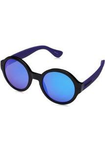 Óculos Havaianas Floripa Feminino - Feminino