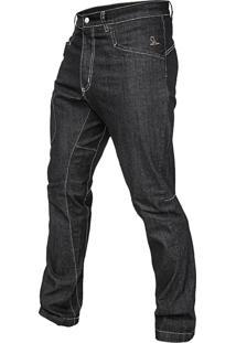 Calça Jeans Urban Masc Vmc017- Curtlo