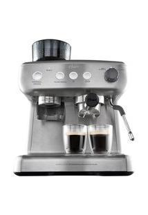 Cafeteira Espresso Oster Xpert Perfect Brew - 220V