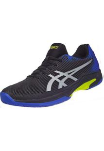 Tênis Asics Gel Solution Speed Ff 40Sp Masculino - Masculino