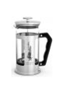 Cafeteira French Press - 350 Ml