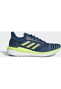 Tênis Adidas Solar Glide Boost Feminino