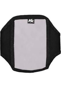 Porta Celular Kanxa Touch - Unissex