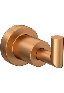 Cabide Slim Gold Matte - 2060.Gl.Slm.Mt - Deca - Deca