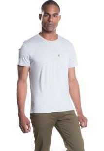 Camiseta Levi'S® Sunset Classic Pocket